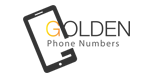 golden-phone-number