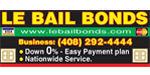 le-bail-bonds