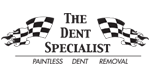 the-dent-specialist