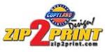 zip-2-print