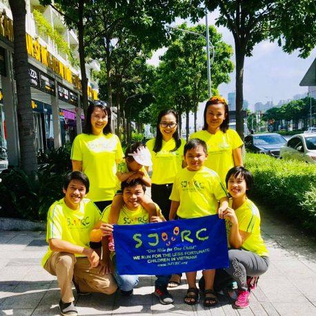 Team Sai Gon