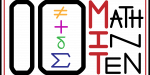 MIT_MathInTen